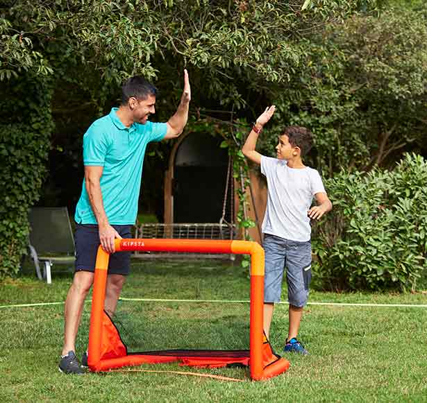 instant-fun-inflatable-football-goal-air-kage-pump.jpg