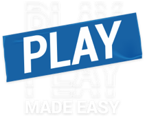 play-made-easy-mobile.png